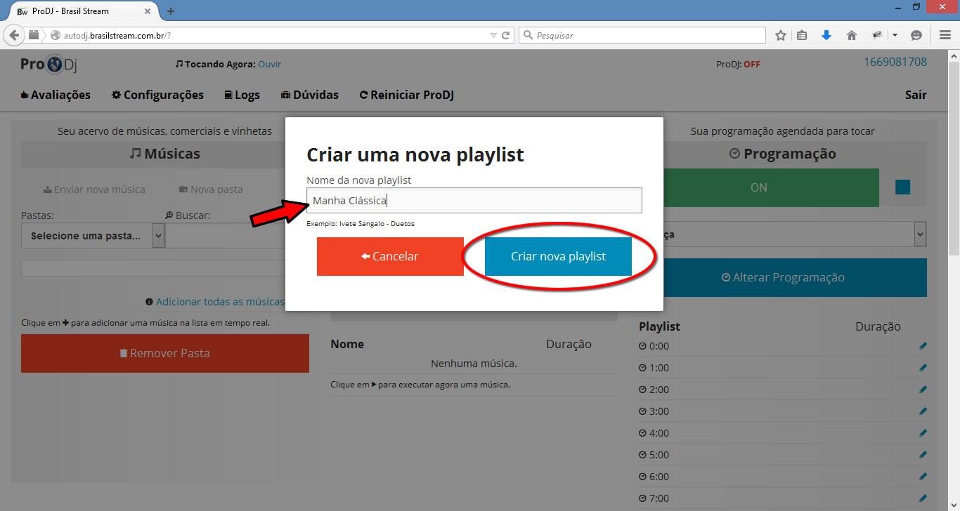 tutorial add-playlist--03
